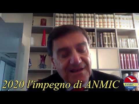 2020: l'impegno di ANMIC. 2021: pronti ad una nuova Petizione Popolare.