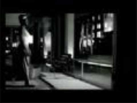Mary J Blige- Be Without You