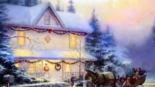 Winterzauber- Musik: Mike Odfield