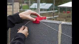 5 Amazing Construction Tools That Will Make Your Work Easier