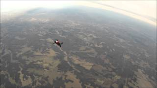 Skydive 29
