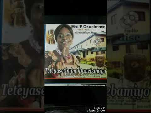 Download usen music by mrs f Okuoimose
