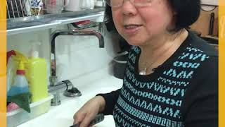 FastCook隨意煮—酸菜魚