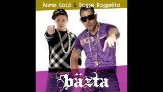 Rasmus Gozzi & Dogge Doggelito - Haffa Guzz (Truse Tarzan remix)