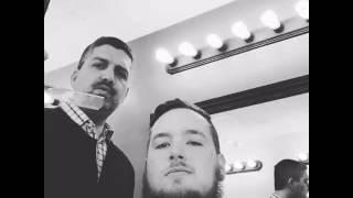 Look Good Feel Good Barbershop in Terre Haute, IN