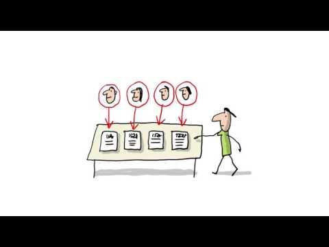 Comment se passe une procédure en appel?из YouTube · Длительность: 3 мин27 с