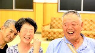 60~70代研鑽会 北条実顕地にて のコピー