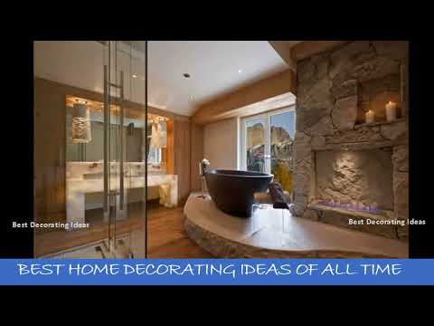 Natural stone bathroom designs | The Best Small & Functional Modern Bathroom Design Picture
