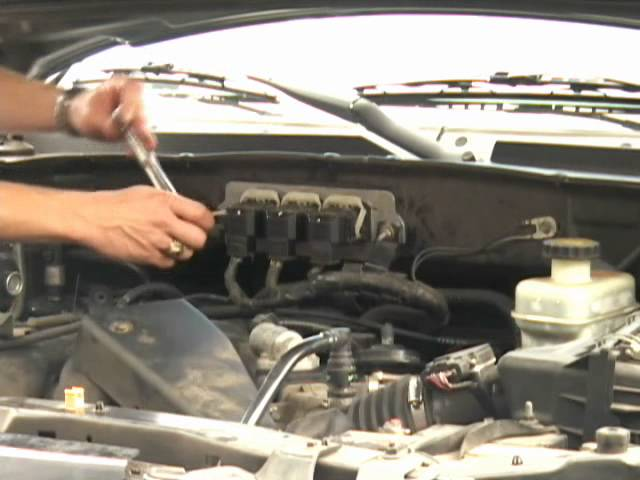 How To Remove And Repair A 2005 2006 Ford Escape, Mazda Tribute, Mercury  Ford Escape Alternator Wiring Diagram on 2002 ford escape air cleaner, 2000 ford excursion alternator wiring, 2001 ford escape alternator wiring, 2000 ford ranger alternator wiring, 2002 ford escape dash lights, 2002 ford escape neutral safety switch, 2002 ford escape spark plugs, 2001 ford crown victoria alternator wiring, 2002 ford escape battery, 2002 ford escape headlights, 1992 ford f150 alternator wiring, 2002 ford escape exhaust manifold, 2003 ford windstar alternator wiring, 1979 ford f150 alternator wiring, 2002 ford escape horn relay, 2002 ford escape fuse block, 2002 ford escape rear brakes, 2003 ford mustang alternator wiring, 2002 ford escape interior lights, 1990 ford mustang alternator wiring,