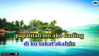 Pasumpa Sumpa Kapa Tang na ka (Waltz Chacha Karaoke version)