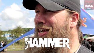 Bloodstock 2014 | Metal Hammer