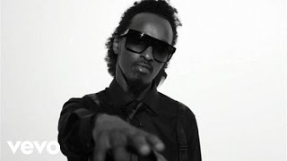 K'NAAN - Bang Bang ft. Adam Levine