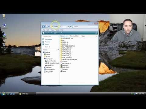 copy-cd/dvd-disc-software-to-usb-flash-drive-windows-pc