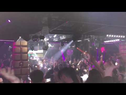 Dash Berlin @ LAVO NYC