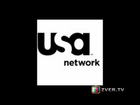 Usa Network Live on ZVER.tv