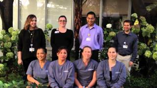 Ucsf Urologic Oncology - YT