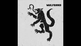 Wulfband   – Revolter (Full Album - 2017) 01. Lass Die Hunde Los – ...