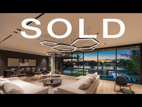 SOLD: $12,500,000 - 500 Dilido Drive, Miami Beach  | Experience Ultra Luxury With Nelson Gonzalez