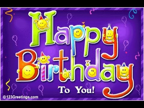 Permalink to Birthday Wishes Images For Kid Girl