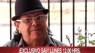 EL CHACAL DE LA TROMPETA ROMPE EL SILENCIO EN #SAV