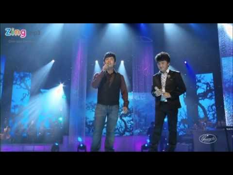 Yêu Một Mình Liveshow Hát Trên Quê Hương   Quang Lê ft  Dương Ngọc Thái   Video Clip MV HD