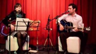 I Feel Fine - Kellin Mello e Ricardo Leitão