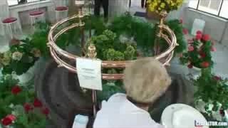 Frantiskovy Lazne ( part 1 )(, 2008-08-20T20:13:32.000Z)