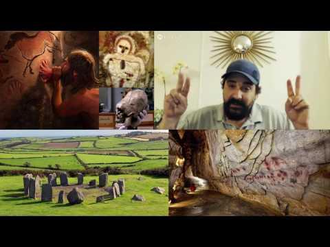 Andrew Bartzis - Classic Callers 3 (Sacred Sites Sacred Artist)