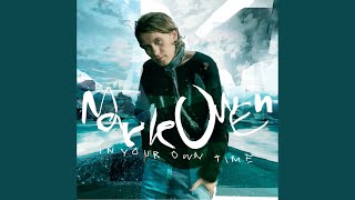 Provided to YouTube by Universal Music Group Gravity · Mark Owen In...