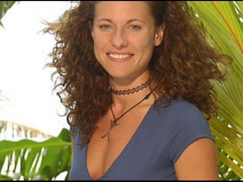 Jerri Manthey   AfterBuzz TV's Spotlight On