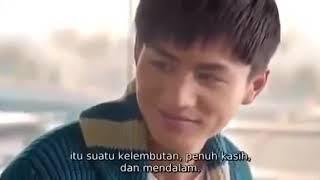 Film_romantis_korea_les adventure-d-anthony  Film sub indo