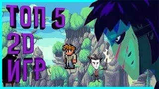 видео Игры Аркады на пк - скачать аркады через торрент на компьютер бесплатно на  torrentor.co