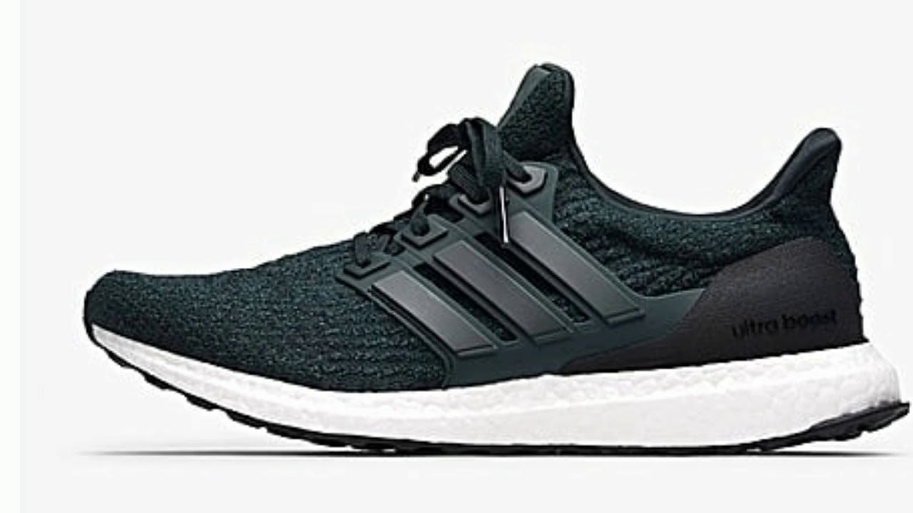 adidas ultra boost 3.0 homme