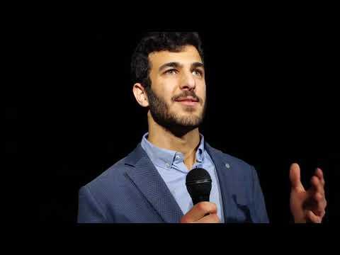 TEDxCentraleSupélec : première !