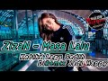 - DJ Masa Lalu - Zizan - Remix Fullbass Lagu Sedih 2020 By Mhady alfairuz