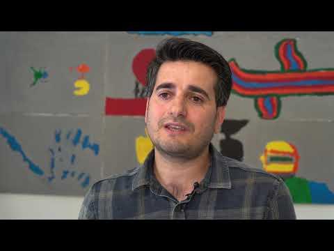 Murat Doğan - Ölçme Değerlendirme Için Çember Uygulaması