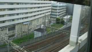 """""""Nanatsu no Ko"""" Japanese traditional song, gt Hidekickun"""
