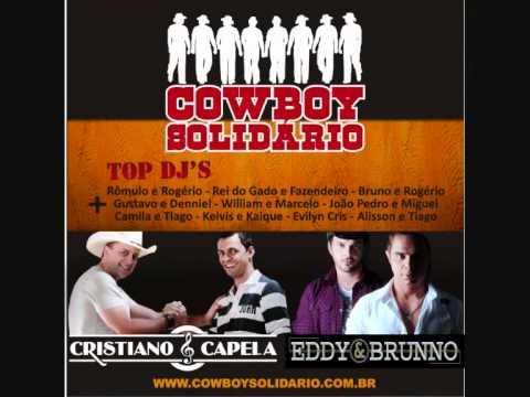 CHAMADA COWBOY SOLIDARIO.wmv
