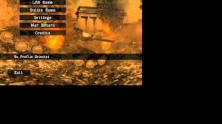 видео Sniper Elite 1 скачать торрент