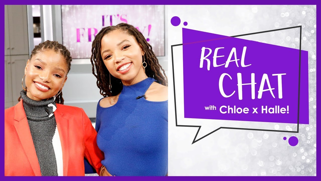 web-exclusive-real-chat-with-chloe-x-halle