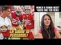 49ers vs Browns Week 5 2019 Review | Week 6 vs Rams Game Preview