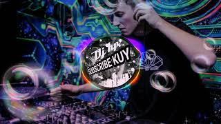 Video DJ TAK INGIN SENDIRI REMIX BY NOFINATION COVER (DJ HP NANI WIJAYA PRODUCTION) download MP3, 3GP, MP4, WEBM, AVI, FLV Oktober 2019