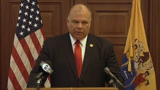 NJEA releases endorsements for state Senate and Assembly races