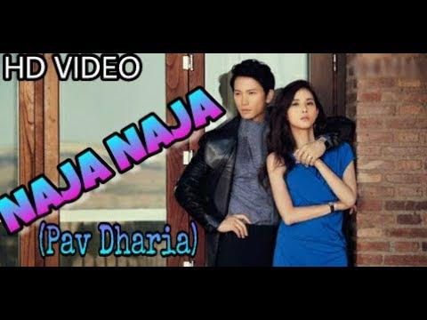 Song Naja pav dharia mp3 download Mp3 & Mp4 Download