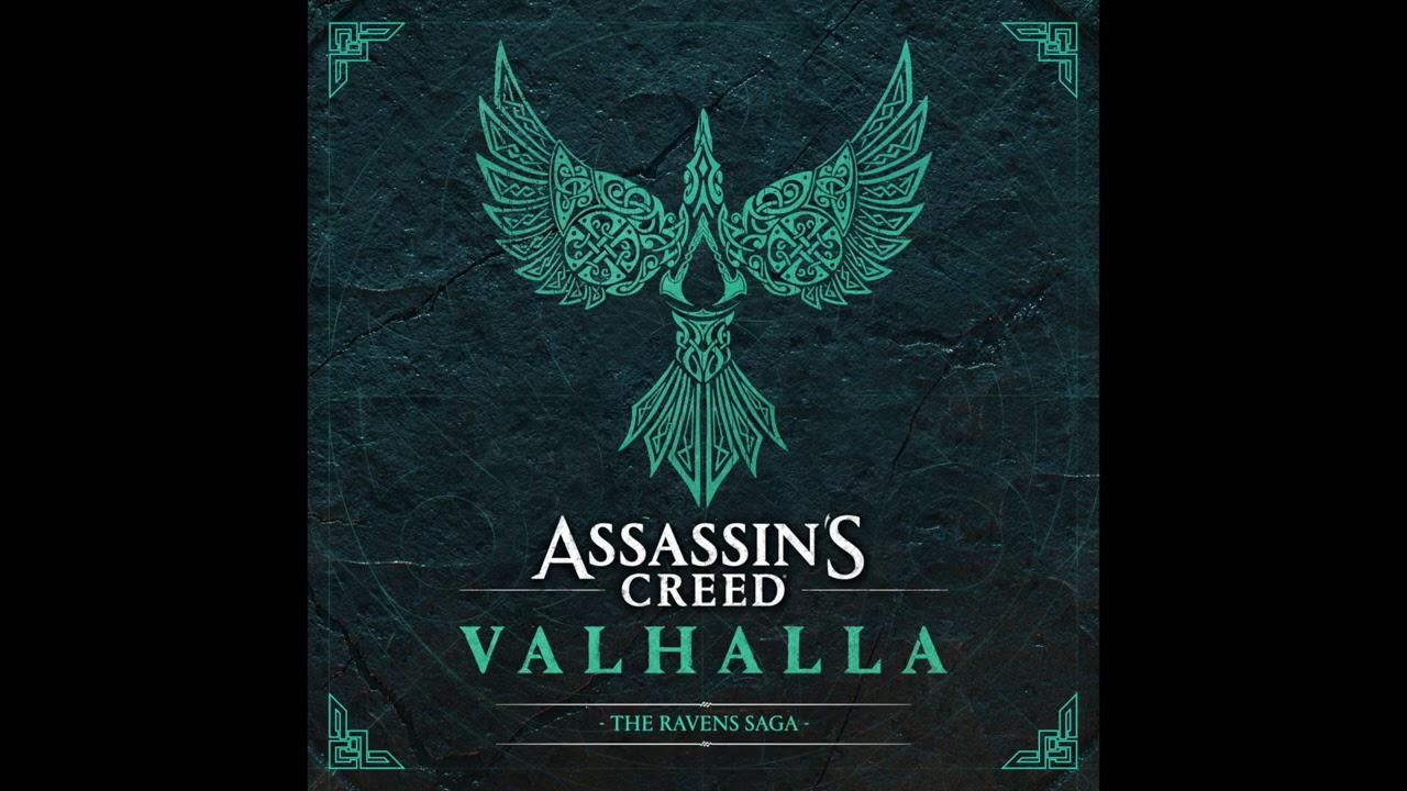 Listen To Wardruna S Theme To Assassin S Creed Valhalla Louder