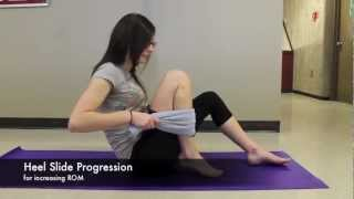 apa3125 prevention and care of athletic injuries acl rehabilitation video