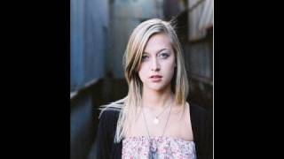 Foster The People - Pumped Up Kicks (Julia Sheer & Jeff Hendrick Cover)on iTunes!