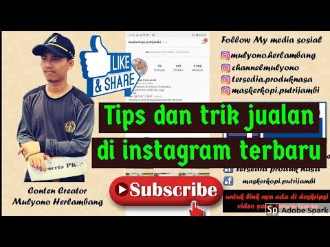tips-dan-trik-berjualan-di-instagram-agar-banyak-pembeli