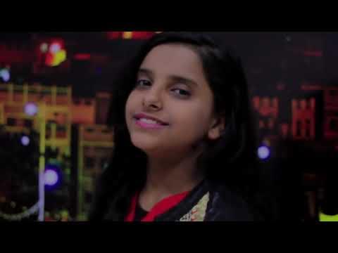 حكاية شاعر _ أداء _ هدى( اليمن ) 2020 _ حصريا