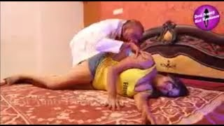 Download Video Dokter Hot MP3 3GP MP4